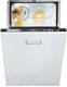 Посудомоечная машина Candy CDI 9P52-07 -