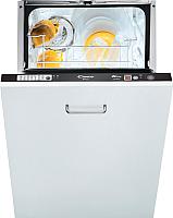 Посудомоечная машина Candy CDI P96-07 -