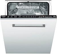 Посудомоечная машина Candy CDIM 5366-07 -