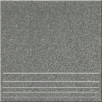 Ступень Керамин Грес 0639 (300x300, ступень) -