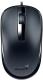 Мышь Genius DX-120 (черный) -