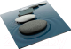 Напольные весы электронные Saturn ST-PS0297 -