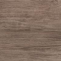 Плитка Керамин Троя 3 (400x400) -