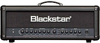 Усилитель Blackstar ID 100TVP Head -
