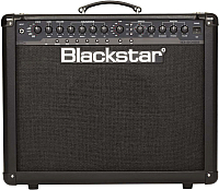 Комбоусилитель Blackstar ID 60TVP -