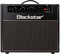 Комбоусилитель Blackstar HT Soloist 60 -