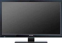 Телевизор Витязь 42 L 401C12 -