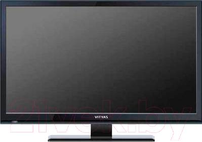 Телевизор Витязь 42 L 401C12