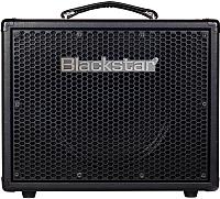 Комбоусилитель Blackstar HT Metal 5 -