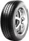 Летняя шина Torque TQ021 215/65R15 96H -