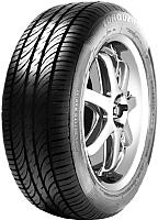 Летняя шина Torque TQ021 205/55R16 91V -