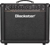 Комбоусилитель Blackstar ID 30TVP -