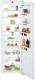 Холодильник без морозильника Liebherr IKB 3520 -