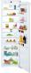 Холодильник без морозильника Liebherr IKBP 3520 -