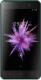 Смартфон Micromax Canvas Magnus Q334 (зеленый) -