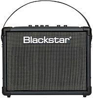 Комбоусилитель Blackstar ID Core 20 -