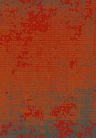 Ковер Balta Vintage 22201-021 (160x230) -