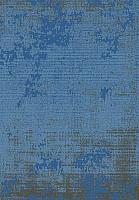 Ковер Balta Vintage 2220-043 (140x200) -
