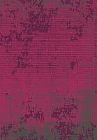 Ковер Balta Vintage 22201-282 (140x200) -