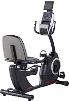 Велотренажер ProForm 325 CSX Recumbent Cycle (PFEVEX74916) -