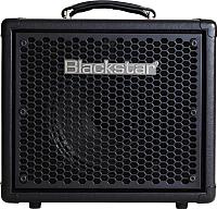 Комбоусилитель Blackstar HT Metal 1 -