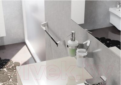 Дозатор жидкого мыла Sonia S3 129270