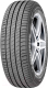 Летняя шина Michelin Primacy 3 245/50R18 100W Run-Flat -