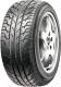 Летняя шина Tigar Syneris 215/55R18 99V -