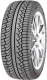 Летняя шина Michelin Latitude Diamaris 255/50R19 103V -