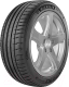 Летняя шина Michelin Pilot Sport 4 315/35R20 110Y -