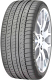 Летняя шина Michelin Latitude Sport 275/45R21 110Y -