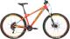 Велосипед Format 1311 Elite 2016 (M, красный матовый) -
