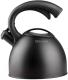 Чайник со свистком Rondell RDS-104 -