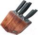 Набор ножей Rondell RD-482 -