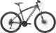 Велосипед Format 1411 Elite 26 2016 (M, черный матовый) -