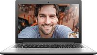 Ноутбук Lenovo Ideapad 310-15IAP (80TT0020RA) -