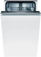 Посудомоечная машина Bosch SPV47E10RU -