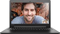 Ноутбук Lenovo Ideapad 310-15IAP (80TT001URA) -
