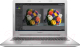 Ноутбук Lenovo Z50-70 (59440259) -