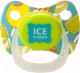 Пустышка Happy Baby Baby Pacifier 13010 (голубой) -