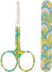 Ножницы для новорожденных Happy Baby Mancure Set 17005 -