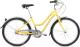 Велосипед Format 7732 2017 (желтый) -