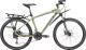 Велосипед Format 5212 (M, хаки матовый) -