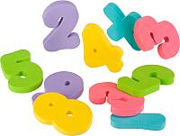 Игрушка для ванны Happy Baby Genius 32023 -