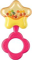Погремушка Happy Baby Starlet 330061 -