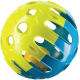 Развивающая игрушка Happy Baby Jingle 330062 -