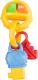 Развивающая игрушка Happy Baby Pip-Pip Keys 330639 -