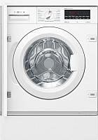 Стиральная машина Bosch WIW28540OE -
