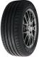 Летняя шина Toyo Proxes CF2 185/65R14 86H -