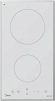 Индукционная варочная панель Midea MC-ID351 WH -